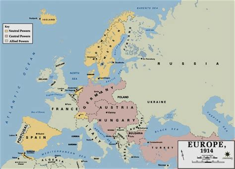 europa contra europa 1914 1945 31 august 1914 russian poland the great war blog