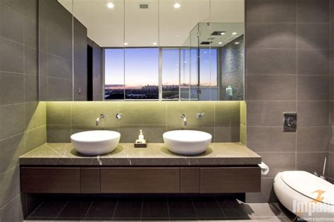 minosa modern bathrooms the search for something different modern bathroom ensuite modern ensuite industrial