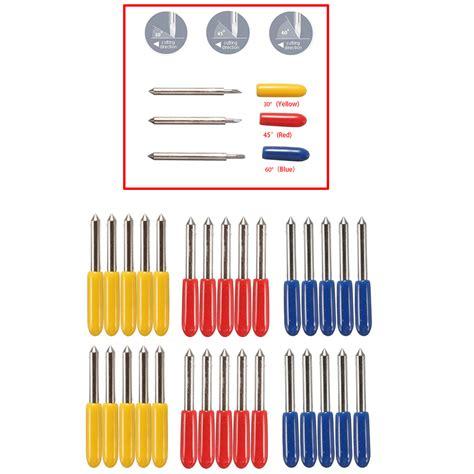 Rotary Tool Set 60 Pcs Rechargeable 3 6 Volt X Pow Murah instrumente in rom 226 n艫 este simplu s艫 cump艫ra陋i ali