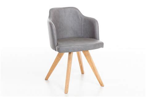 stuhl sitzhöhe 50 skandinavischer stuhl falun sitz ausf 252 hrung c steingrau