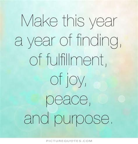 years quotes  pinterest happy  year quotes fresh start   quote