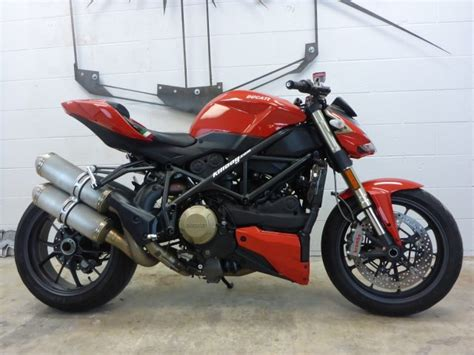 Ducati Streetfighter 2010 112 Maisto ducati 1098 motorcycles for sale in tennessee