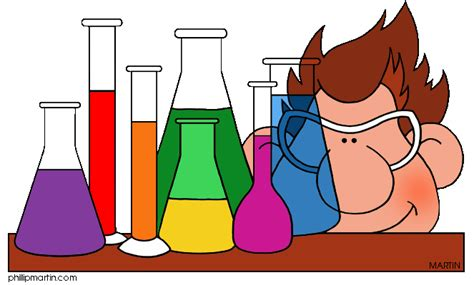 chemistry clip solution chemistry clipart