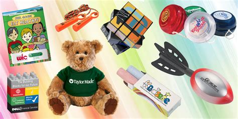 Promotional Giveaways For Kids - promotional products for kids images