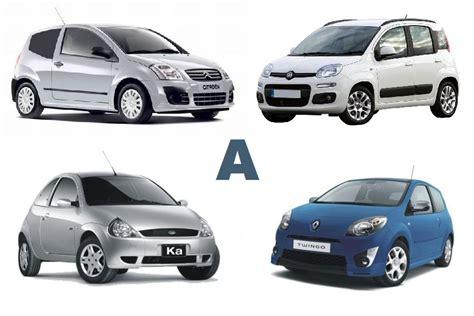 alquiler de coches en de la tenerife diferentes tipos de coches para alquilar en tenerife
