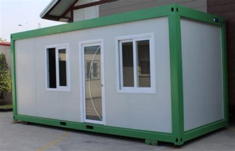 maison container a vendre 1163 annonce maison a vendre gratuit top a vendre villa t