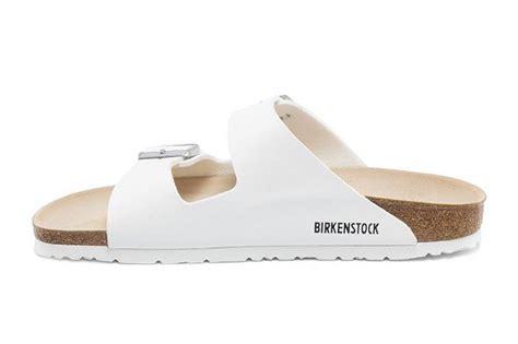 boscaini scarpe porto mantovano punti vendita birkenstock a mantova e provincia negozi e