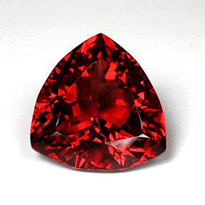 what color is january birthstone january birthstone garnet birthstone zodiac
