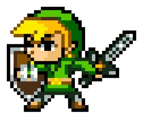 imagen bomba sprite albw png the legend of wiki fandom powered by wikia 16 bit sprites link by toshirofrog on deviantart