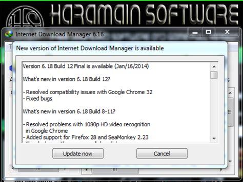 download internet download manager full version jalan tikus haramain software download internet download manager