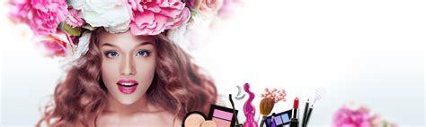 youcam hairstyles youcam hairstyles newhairstylesformen2014 com