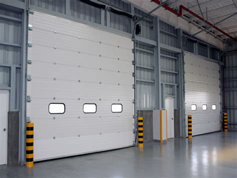 sectional roller shutter doors derby security roller shutters derby office cetra security