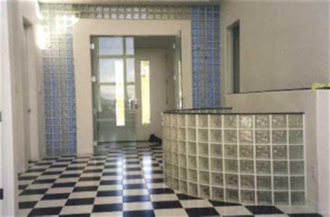 Lu Dinding Oval Ao 01 dica da arquiteta mar 231 o 2013