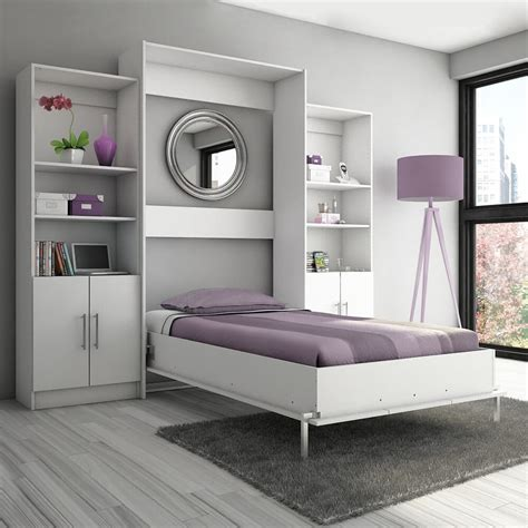 twin murphy bed size with very practical twin size murphy bed modern storage twin