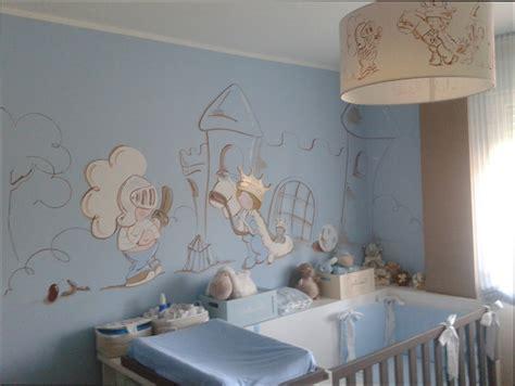 deco mur chambre bebe chambre deco idee deco mur chambre bebe garcon