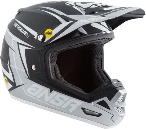 answer motocross gear 100 answer motocross helmets dirt bike one