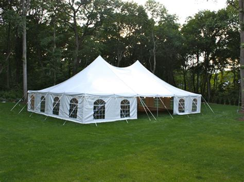 pole table for sale products tents gazebos and umbrellas 7x12m pole tent