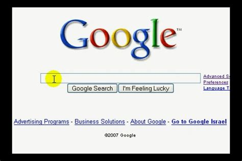 google images quotes google quotes image quotes at hippoquotes com