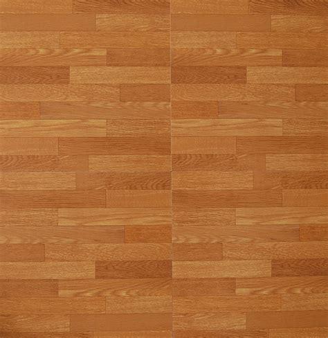 Karpet Lantai Kayu lantai vinyl borneo lantai kayu vinyl berkualitas