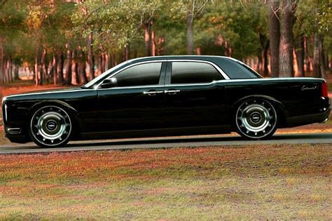 2020 Lincoln Town Car Review   New Cars Review