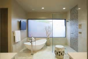 new bathroom trends 17 bathroom trends for 2017 and 3 on the way out
