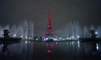eiffel tower at wallpapers wallpaper cave
