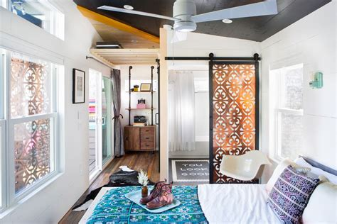 break the rules for decorating small spaces decorating small spaces 7 outdated rules you can break