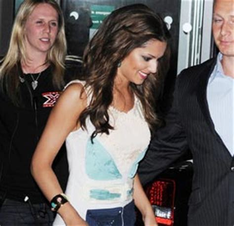 where does cheryl burton buy her clothes cheryl cole x factor 2009 fashion buy her white