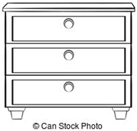 Kitchen Cabinet Box by Storage Cabinet Clipart Vector Graphics 1 176 Storage