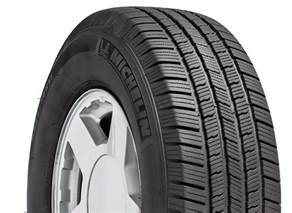 Suv Winter Tires Review 2014 Michelin Shines In Consumer Reports Best Tire