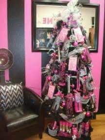 ashlee s hair studio on pinterest salons decor salons