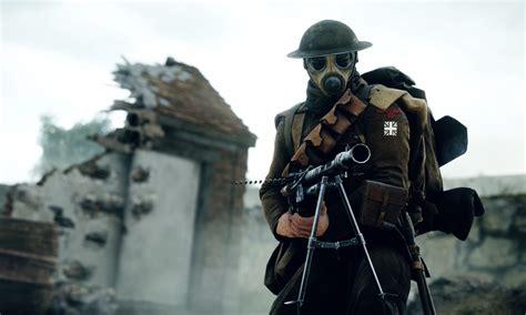 battlefield  electronic arts soldier wallpaper hd