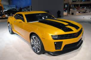 Chevrolet Camaro Bumblebee Chevy Images Bumblebee Camaro Hd Wallpaper And Background