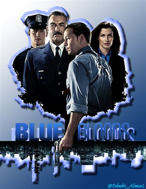 blue bloods danny reagan blue bloods cbs fan art 28790516 fanpop