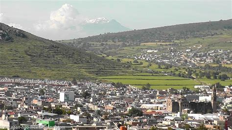 municipio de apan apan hidalgo m 233 xico apan hidalgo m 233 xico