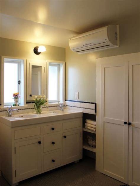bathroom cubbies cubbies by bathroom vanity via apartment therapy