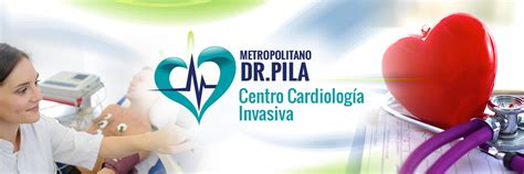 pavia cardiologia metropolitano dr pila centro cardiolog 237 a metro pavia