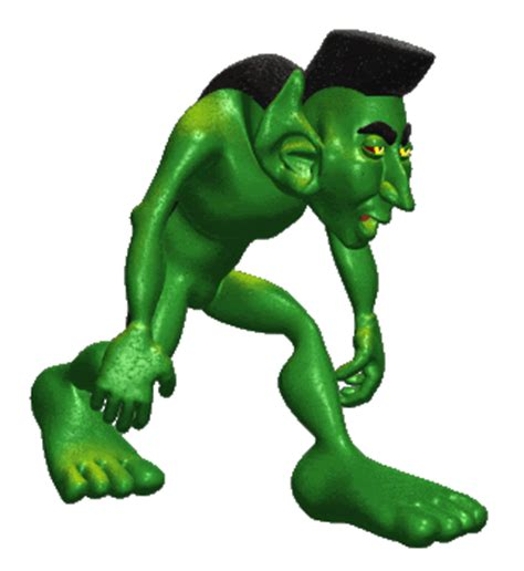 imagenes whatsapp hulk how to send animated gifs through whatsapp is it
