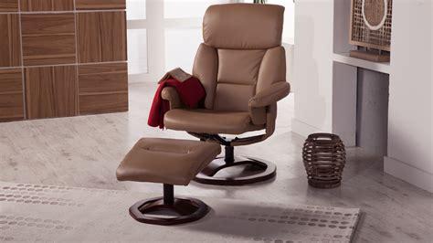 fauteuil tv fauteuils tv