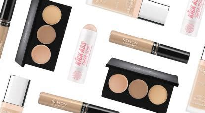 not fair the 10 best concealers for olive and dark skin tones not fair the best budget foundations for dark skin tones