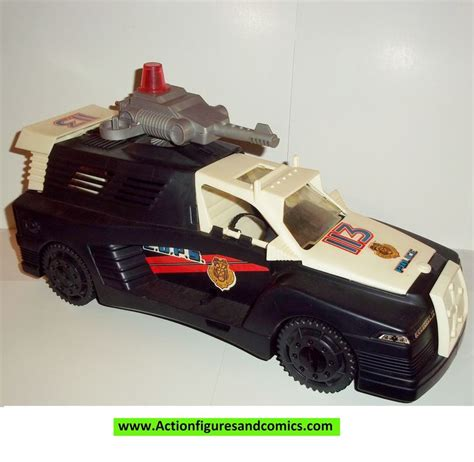 figure vehicles 49 best images about cops n crooks toys collectibles on
