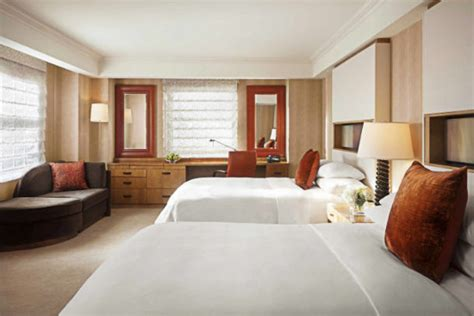 friendly hotels nyc new york city luxury family hotels luxury journey trend