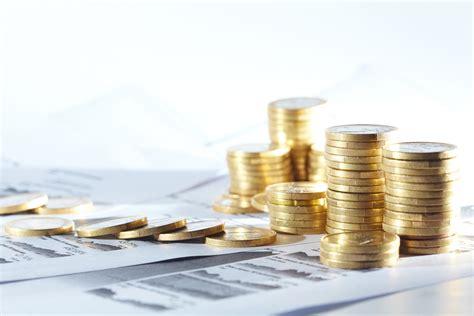 Beyond the Bank Loan: 6 Alternative Financing Methods for Startups