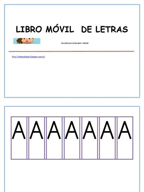 libro letras mayusculas capital libro m 243 vil de letra may 250 sculas en blanco y negro