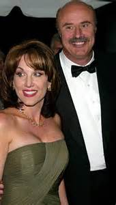 Robin mcgraw plastic surgery before and after photos efore plastic