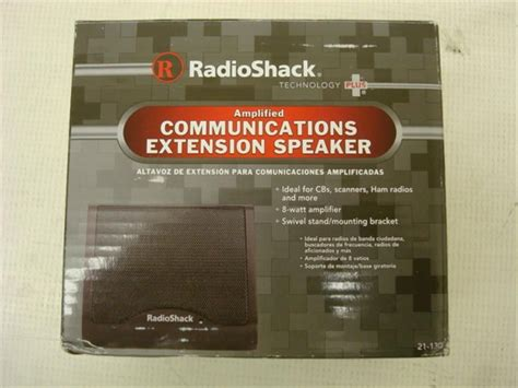 run capacitor radio shack does radioshack still sell capacitors 28 images capacitor radioshack radioshack files for