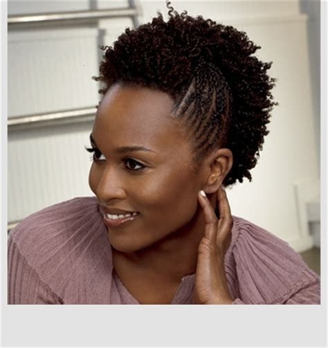 hairstyles natural hair twist twist styles for short natural hair bakuland women