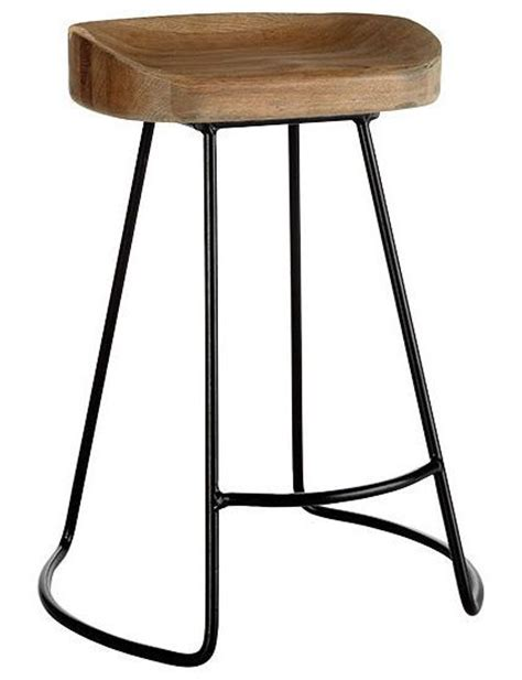 bar stools traditional traditional bar stools and counter stools by wisteria