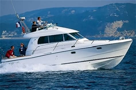 motorboat and yachting boats for sale yacht boat charter boat rental croatia luxury yacht