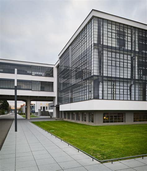 bav haus bauhaus at dessau by walter gropius 3d architectural